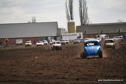 autocross overloon 1-04-2012 (80).JPG