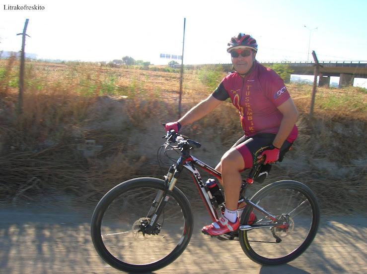 Rutas en bici. - Página 37 Ruta%2Bsolidaria%2B026