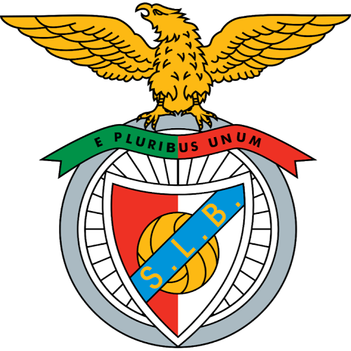 Roberto Luis