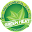Green Heat Bed Bugs Exterminators Toronto .'s profile photo