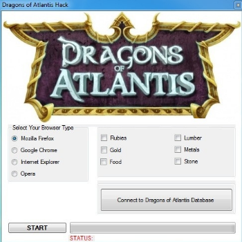 Dekaron dil hack rar download pc
