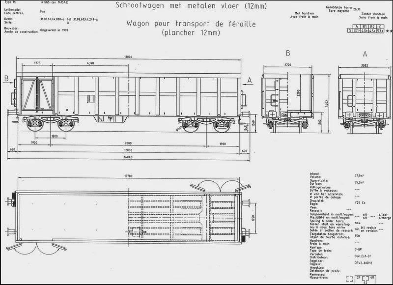 Fas 1415G5 1998 (ex 1415A2) Schrootwagen met metalen vloer - Copy.jpg