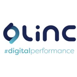 Linc SA logo