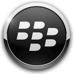 [BlackBerry app] BlackBerry World updated (5.0) with bookmark options and improvements