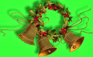 Victorian-Christmas15_ptv.jpg