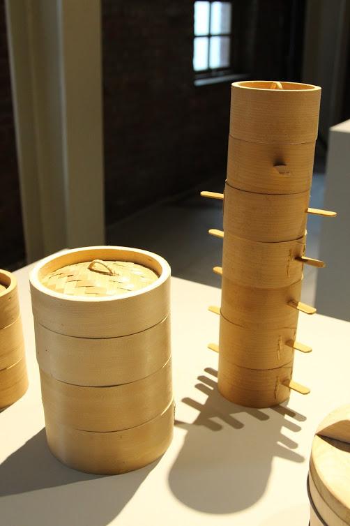 *Found MUJI TAIWAN :發現台灣在地文化精神 展示會12/1(六)~12/9(日)! 16