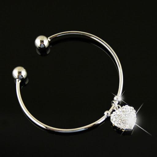 ~~مجوهرات الالماس والفضة الرائعة 2013 ~~ MLTS021610320.JPG