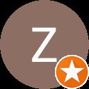 Zili G.,theDir
