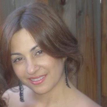 Christina Piazza