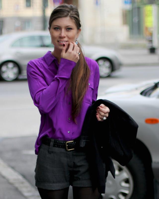 purple silk 04