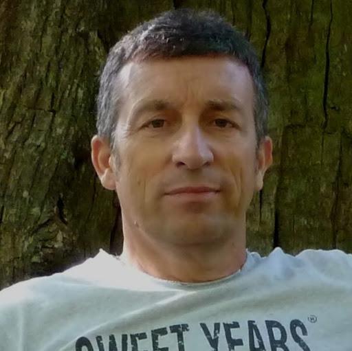 Massimo Sozzi