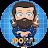 Jarred Douthit avatar image