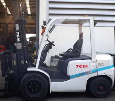 xe nâng tcm cũ 0937782768