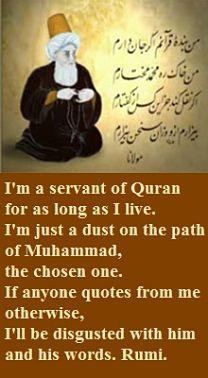 maulana rumi online rumi the sufi