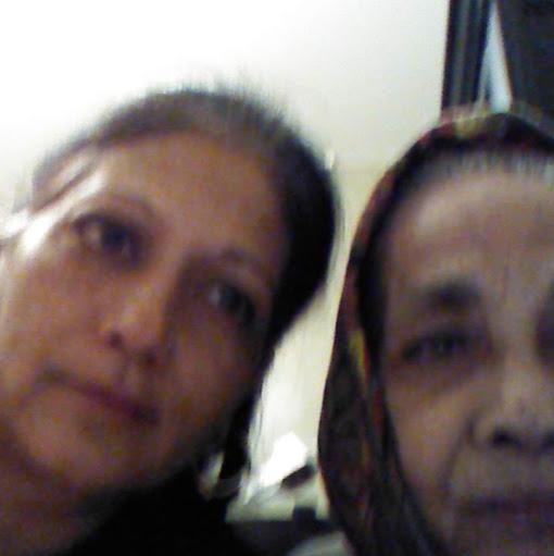 Jashu Patel
