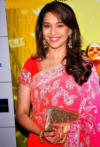 madhuri dixit hair styles 50 best madhuri dixit wallpapers and pics 2017 6723