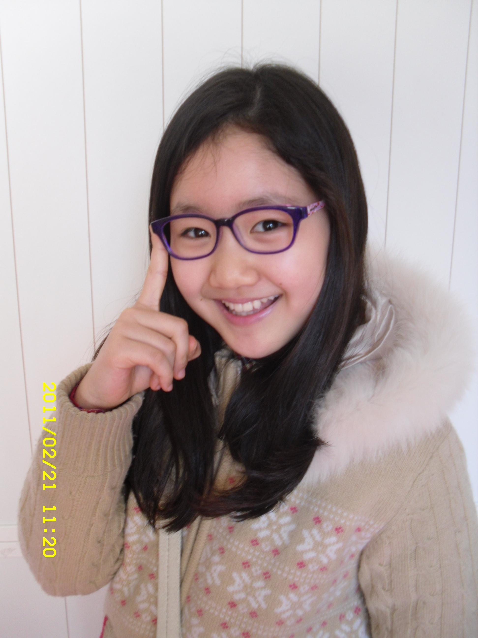 진지희~1.JPG