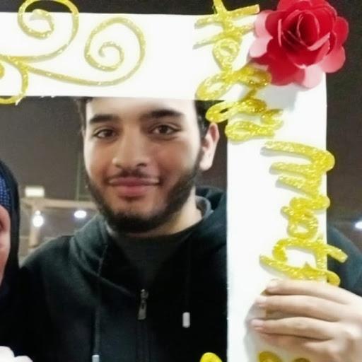 Mohamed Tarek picture