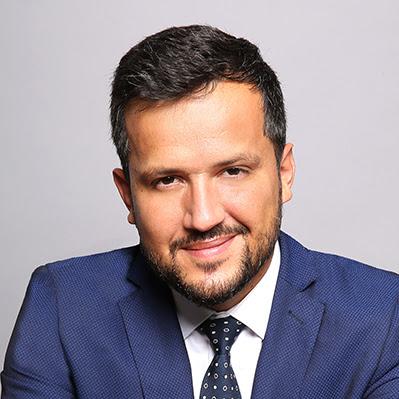 Alban Progri