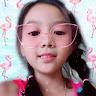 pkkyllynkz1994 avatar