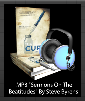Bonus Gift Of Free Sermons