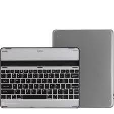 AGK toetsenbord