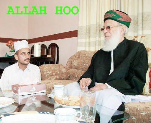 Asif Rasool Photo 4