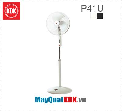 quat-dung-3-canh-kdk-p41u-_s1294.jpg