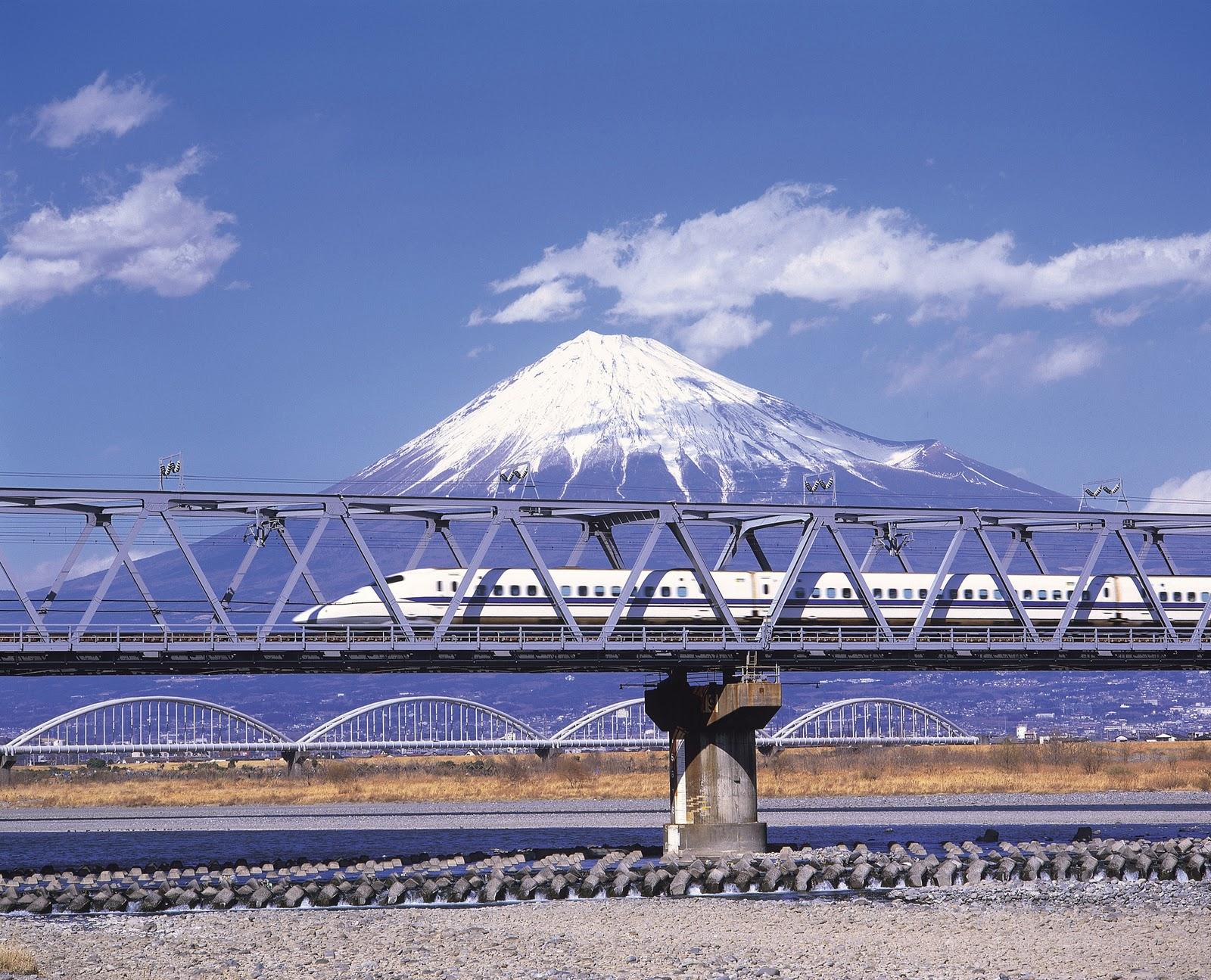 shinkansen2.jpg (1600×1295)