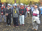 聞く選手6 2012-10-28T23:28:22.000Z