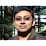 Ritaban Ghosh's profile photo