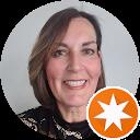 Bernadetta Baudoin