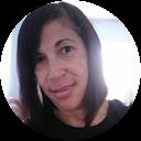 Maria Rodríguez