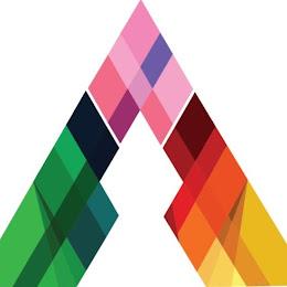 Atria Media Group logo