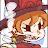 The Dizzie avatar image