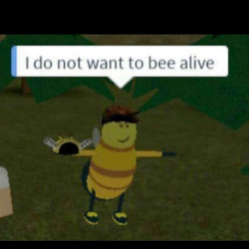 Science Gabe