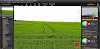 Edita tus fotografías con LightZone en Ubuntu