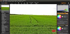 20131006_0013_IMG_20130804_113326_lzn.jpg [IMG_20130804_113326.jpg] (1:2) - LightZone.png