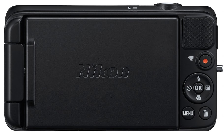Nikon_Coolpix_s6600