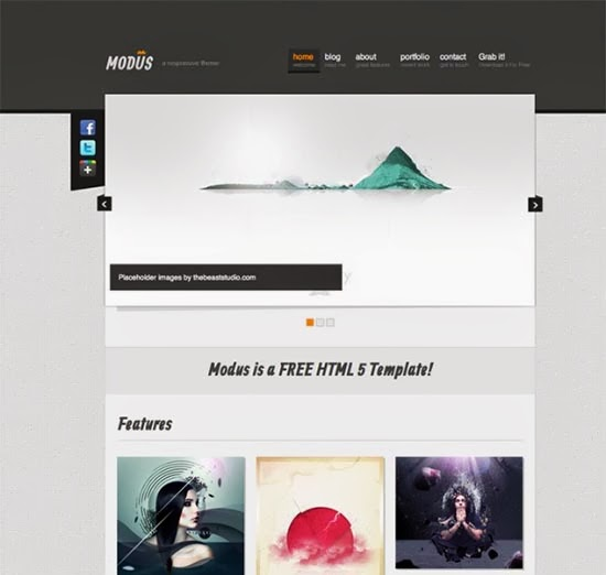 free-html5-responsive-template-41
