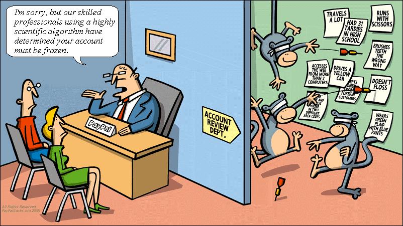 paypal-sucks-cartoon.png