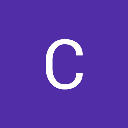 catherine-plamondon