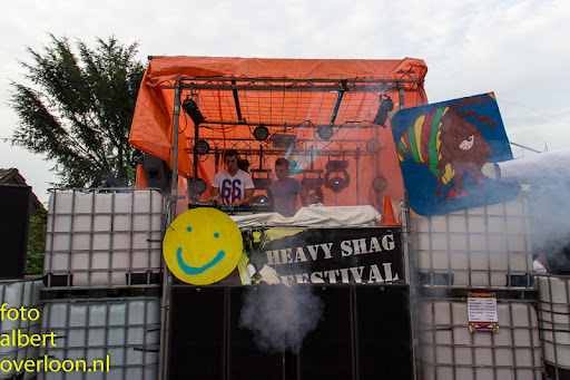 Heavy Shag Festival overloon 19-07-2014  (2).jpg
