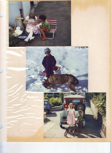 TATAkikiGAGAzette....tirelette - Page 12 Memory-8-