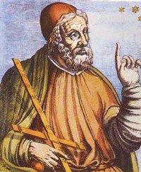 200px-Claudius_Ptolemaeus