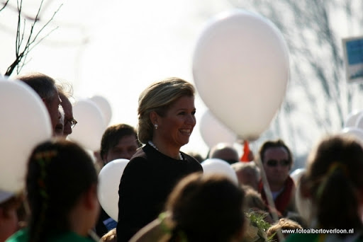 Nationale Boomfeestdag Oeffelt Beugen 21-03-2012 (175).JPG