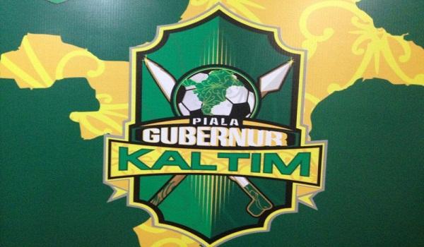 Logo Piala Gubernur Kalimantan 2016 | PGK | #PGK2016 [image by www.batumedia.com]