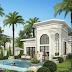 Dự án Biệt thự Vincity Villas Quận 9