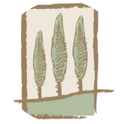 Cypress Springs Family Dentistry