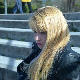 Babys XD